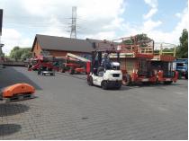 firma saw-trak